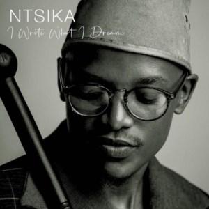 Ntsika - Siyakudumisa Bawo (feat. Lebo Sekgobela)